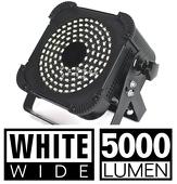 ULTRA BRIGHT LED - DMX - Light Cannon - 5000 Lumen!