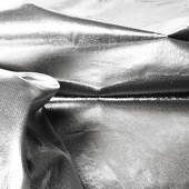 Metallic Luxe Lame Fabric