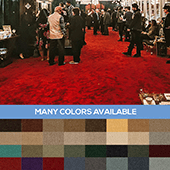 Luxury 30oz Carpet - Choose your Size & Color!