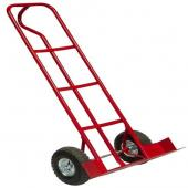 Universal Stacking Chair Dolly