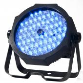 ADJ Mega GO PAR 64 PLUS Battery Operated LED