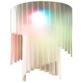 Prism Chandelier Kit