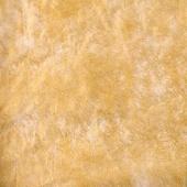 Metallic Gold Gossamer