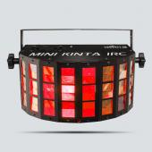 Chauvet DJ Mini Kinta IRC 3 W LED