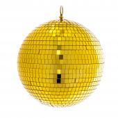 Mirror Disco Balls 16