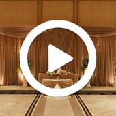 Single Valance - Instructional Video