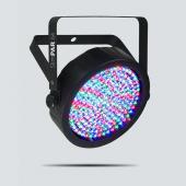 Chauvet DJ SlimPAR 64 LED