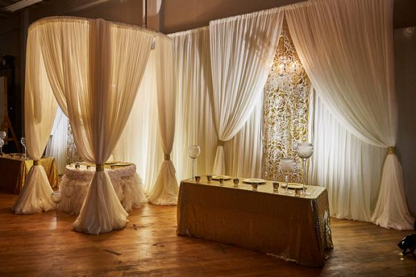 Chuppah Canopy Wedding Reception Canopy Event D 233 Cor Direct