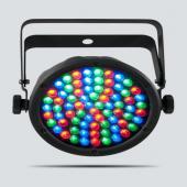 Chauvet DJ SlimPAR 38 LED