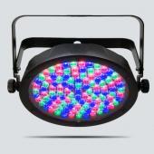 Chauvet DJ SlimPAR 56 LED