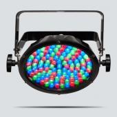 Chauvet DJ SlimPAR 56 IRC IP LED PAR