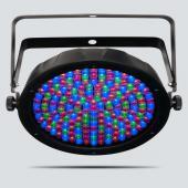 Chauvet DJ SlimPAR 64 RGBA LED