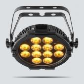 Chauvet DJ SlimPAR Pro W USB LED