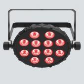 Chauvet Dj SlimPAR Q12 BT RGBA LED