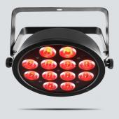 Chauvet DJ SlimPAR T12 USB RGB LED