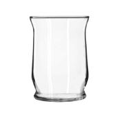 OASIS Adorn Hurricane Vase - 6