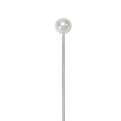 "OASIS Atlantic® Corsage Pins - 2"" -144/Pack"
