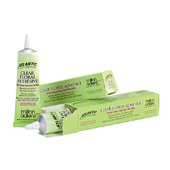 OASIS Atlantic® Floral Adhesive - 1/Pack