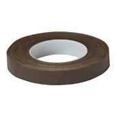 """OASIS Atlantic® Stem Wrap - Brown - 1/2"""" - 2/Pack"""