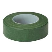 """OASIS Atlantic® Stem Wrap - Green - 1"""" - 1/Pack"""