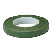 OASIS Atlantic® Stem Wrap - Green - 1/2