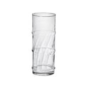 OASIS Bamboo Vase - 36 Case
