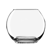 "OASIS Bubble Ball - 5 5/8"" - 4 Case"