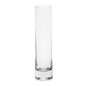 """OASIS Bud Vase - Cylinder - 7 1/2"""""""