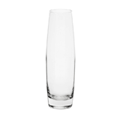 """OASIS Bud Vase - Elite - 7 1/2"""""""