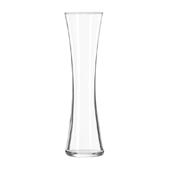 "OASIS Bud Vase - Sabrina - 8"" - 8 Case"