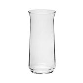 "OASIS Cinch Vase - 6 3/4"" - 12 Case"