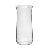 "OASIS Cinch Vase - 8 1/4"" - 12 Case"