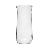 "OASIS Cinch Vase - 9 3/8"" - 12 Case"