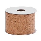 OASIS Cork Wrap with Adhesive Back - 1/Pack