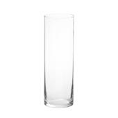 "OASIS Cylinders - Vase - 10 1/2"""