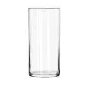 """OASIS Cylinders - Vase - 7 1/2"""" - 12 Case"""