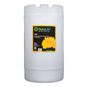OASIS Floralife® 200 Storage & Transport Treatment - 15 gallon