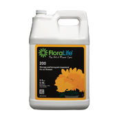 OASIS Floralife® 200 Storage & Transport Treatment - 2-1/2 gallon