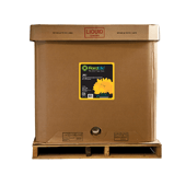 OASIS Floralife® 200 Storage & Transport Treatment - 220 gallon