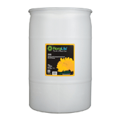 OASIS Floralife® 200 Storage & Transport Treatment - 30 gallon