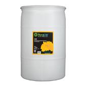 Floralife® 200 Storage & Transport Treatment - 30 gallon