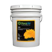 Floralife® 200 Storage & Transport Treatment - 5 gallon