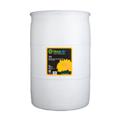 OASIS Floralife® 200 Storage & Transport Treatment - 55 gallon