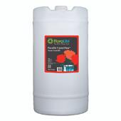 Floralife CRYSTAL CLEAR® Flower Food 300 - Liquid - 15 Gallon
