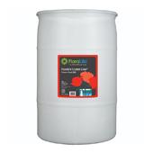 OASIS Floralife CRYSTAL CLEAR® Flower Food 300 - Liquid - 30 Gallon