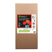 Floralife CRYSTAL CLEAR® Flower Food 300 - Powder - 100 lb.