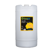 OASIS Floralife® Clear 200 Storage & transport treatment - 15 gallon