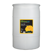 OASIS Floralife® Clear 200 Storage & transport treatment - 30 gallon