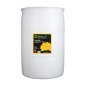 OASIS Floralife® Clear 200 Storage & transport treatment - 55 gallon