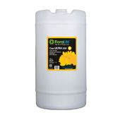 OASIS Floralife® Clear Ultra 200 Concentrate Storage & transport treatment - 15 gallon